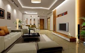 D House Interior Design - 3d house interior