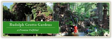 Small Picture Grotto Ideas Philippines Google Search Urban Gardening 96 best