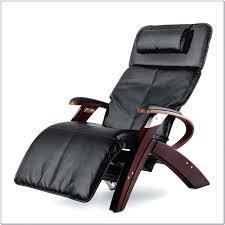 zero gravity recliner costco outdoor chairs canada chair