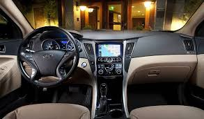 hyundai sonata 2013 hybrid.  Hybrid 2013 Hyundai Sonata Hybrid And Hybrid Y