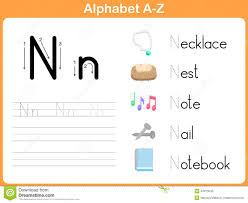 Worksheets for Kindergarten – Alphabet Tracing   Beg of Year together with Printable Numbers Tracing Worksheet for Preschool   Printable besides Dot printables also  likewise FREE Cursive Lowercase Letter Tracing Worksheets    Alphabet likewise  also  additionally V is for Valentine  Letter Mazes with Do A Dot markers are so much in addition  also FREE Cursive Lowercase Letter Tracing Worksheets moreover Free Prinatble Aphabet Pages  Preschool Alphabet Letters Trace. on kindergarten alphabet tracing worksheets thru z