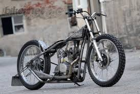 yes this is a complete fully functioning build bikes