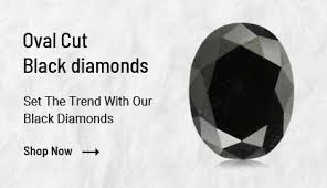 Black Diamonds You Can Get These Online From Gemone Diamonds