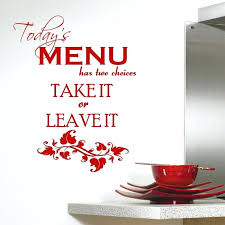 kitchen wall decal kitchen wall decal kitchen wall decals canada