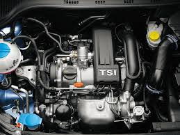 skoda rapid engine diagram skoda wiring diagrams