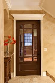 office entry doors. Outstanding Glass Office Entry Doors Pleasant Custom Home Photo Small Entrance Doors: Full Size D