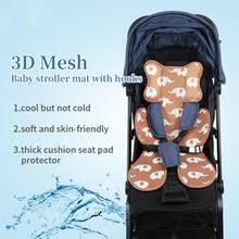 Детские <b>аксессуары</b> для детских <b>колясок Bebe</b>, коврик для ...