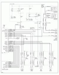 2000 dodge neon stereo wiring diagram wiring diagram 2000 dodge grand caravan speaker wiring diagram schematics and