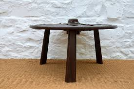 18thc ox cart wheel coffee table antique coffee tables primitive cart wheel occasional