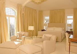 brilliant scott yetman home design neutral master bedroom color beige furniture house by scott yetman beige furniture
