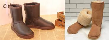 ugg boots at uggwinterboots ca