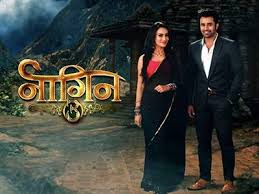 top 10 colors tv best hind serial shows