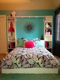 captivating tween girl bedroom decorating ideas in tween girls bedroom ideas glamorous ideas tween girl room ideas