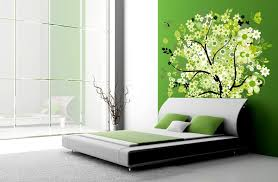 design bedroom online. Design Bedroom Online Contemporary With Photos Of Model At