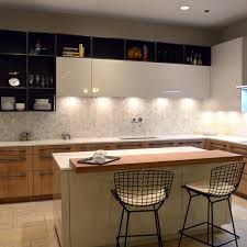 Kitchen Design Chicago Chicago Kitchen Naples Fl Cliff Kitchen