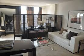 studio apartment furniture layout. Contemporary Studio Studio Apartment Ideas Style Photo Gallery  Previous Image Throughout Furniture Layout
