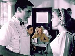 pleasantville english cc hi to all year 12 students that are studying pleasantville i will add links and information on the film to help your revision