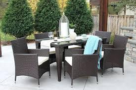 clearance ashley furniture furniture sets aluminum clearance amazing patio furniture dining sets ashley furniture clearance albuquerque ashley