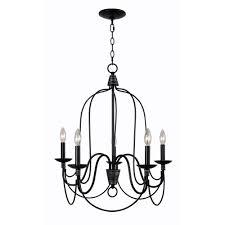 full size of chandelier home goods chandeliers depot decor homesense vintage ne lighting bronze hardware canada