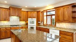 cleaner for greasy kitchen cabinets how to clean greasy kitchen cabinets grease off laminate wood with