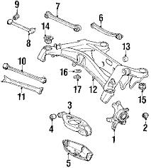 mercedes 98 c280 benz fuse box tractor repair wiring diagram 99 monte carlo fuse box diagram furthermore mercedes benz e350 engine diagram as well 98 mercedes