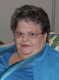Caroline J. (Kay) Smith | Obituaries | herald-review.com