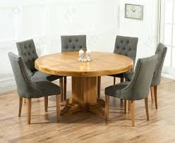 fascinating dining room with awesome tall dining set ideas stylish round dining table for 6 dining