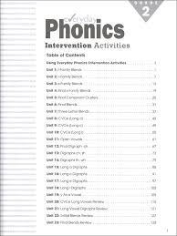 4Th Grade Phonics Worksheets Free Worksheets Library | Download ...