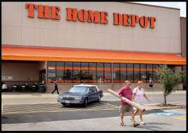 Small Picture Home Depot Hours Of Operation Holidy Hours Sunday