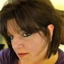 Kristine Keenan Obituary - Visitation & Funeral Information