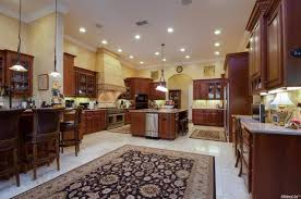 Pullman Kitchen Granite Bay 8852 Waterford Dr Granite Bay Ca 95746 Mls 17022536 Redfin