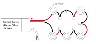 how to wire a light switch downlights co uk parallel wiring diagram at Lights In Series Wiring Diagram