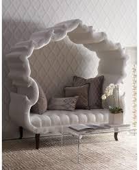 Unlimited Furniture