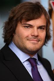 Jack Black (Click to see full-size image) - 88503999