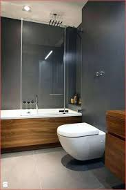 how to paint a bathtub best the cover up painting tiles with tub and ideas tile