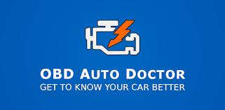 <b>OBD Auto</b> Doctor - <b>ELM327</b> & <b>OBD2 car</b> scanner tool - Apps on ...