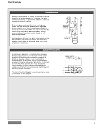 a wiring diagram of a circuit shows a image wiring electrical on a wiring diagram of a circuit shows