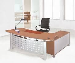 Affordable Modern fice Furniture richfielduniversity