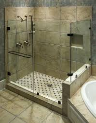custom glass doors for showers. jet glass designs shower enclosures that fit your style and space custom doors for showers l