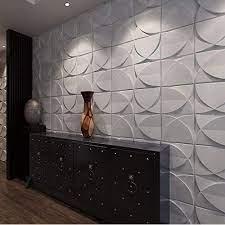 art3d plantfiber textured 3d wall