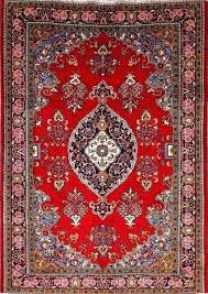 rugs rug low pile handmade assorted patterns oriental art cover turkey extraordinary ikea persian new oriental rug rugs ikea