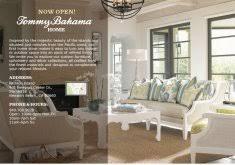 Charming Ka Furniture Fairfield Ca My Website