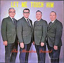 Image result for worst album covers