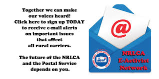 Rural Carrier Pay Chart Nov 2017 Florida Rural Letter Carriers Association