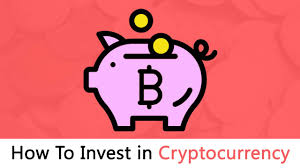 We have investigated and found that the easiest, most secure way to invest in bitcoin is through the highly respected online brokerage, etoro. How To Invest In Cryptocurrencies The Ultimate Beginners Guide