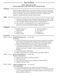 ... Inspirational Design Cyber Security Resume 8 Cyber Security Consultant  Resume ...