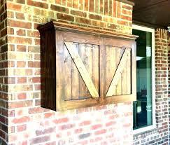 outdoor tv enclosure diy outdoor enclosure outdoor cabinet outdoor enclosure