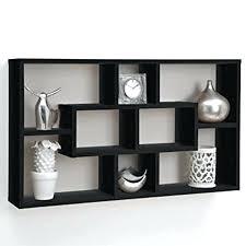 black wood shelves black wood shelf bracket black wood wall shelves