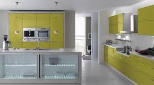 Kitchen  Cool Simple Kitchen Design Kitchen Minimalist Design Interior Designs Kitchen