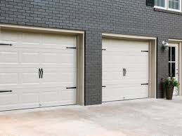 garage door trim kitGarage Doors  Best Garage Door Trim Ideas On Pinterest Painted